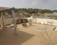 Resale - Bungalow - Alicante* NO USAR - Rojales