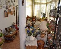 Resale - Villa - Alicante* NO USAR -  Ciudad Quesada