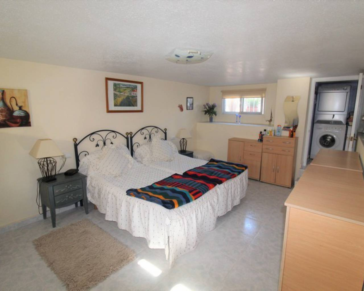 Resale - Villa - Ciudad Quesada - Zone Golf Alta